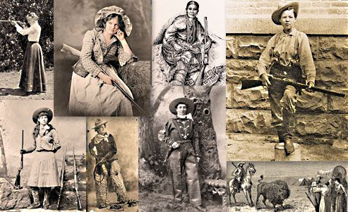 famous-old-west-women-with-guns
