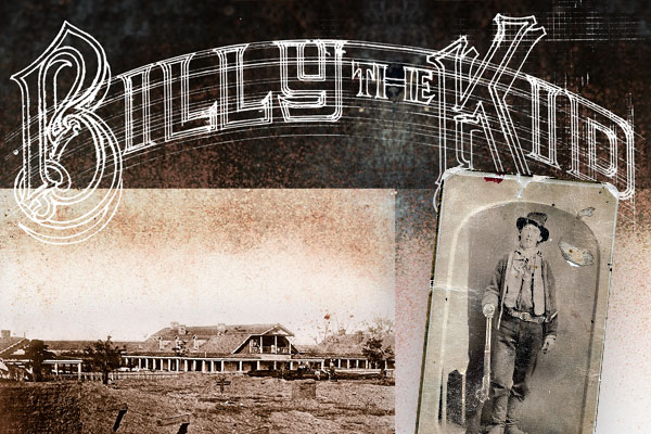 Billy-the-Kid_feature-image_tin-type