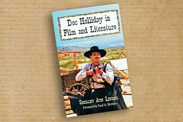 OCT14-Doc-holliday-in-film-and-literature-for-web