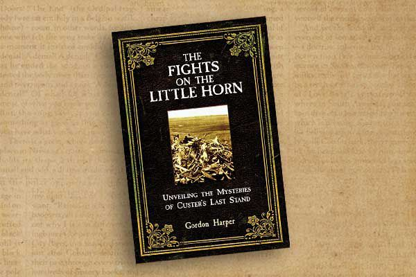 OCT14-fights-on-little-big-horn-web