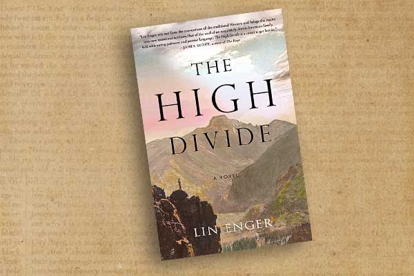 OCT14-the-high-divide-for-web