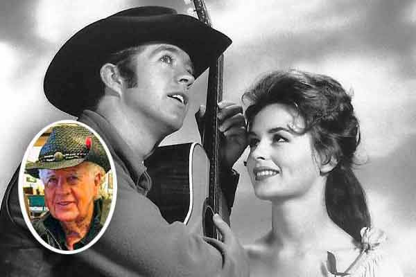 Clu-Gulager-as-Billy-The-Kid
