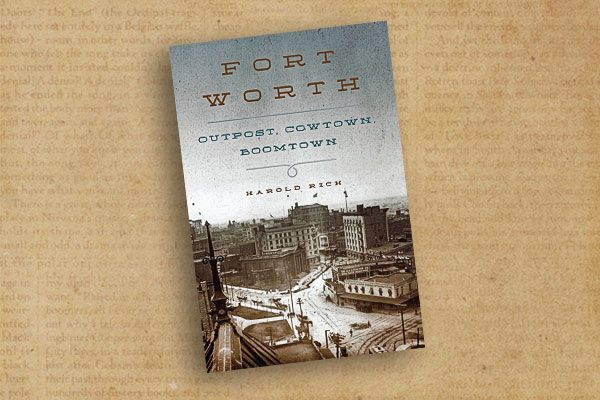 Fort-worth-outpost-cowtown-boomtown-cover.jpg