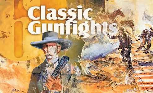 lassic-gunfights-by-bob-boze-bell