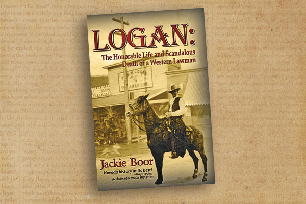 logan-the-honerable-life-and-scandalous-death-of-a-western-lawman.jpg