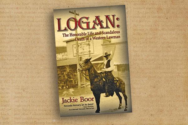 logan-the-honerable-life-and-scandalous-death-of-a-western-lawman.jpg