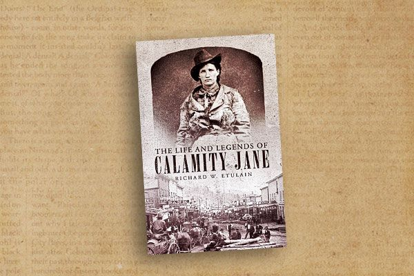 the-life-and-legend-of-calamity-jane-cover.jpg