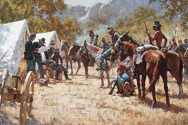 _Howard-Terpning_s-Major-North-and-the-Pawnee-Battalion