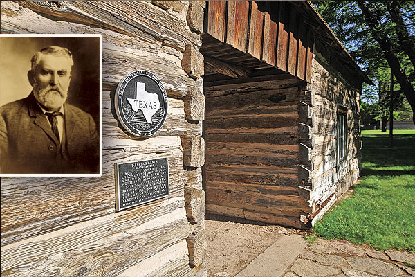 T-Anchor-Ranch_Charles-Goodnight
