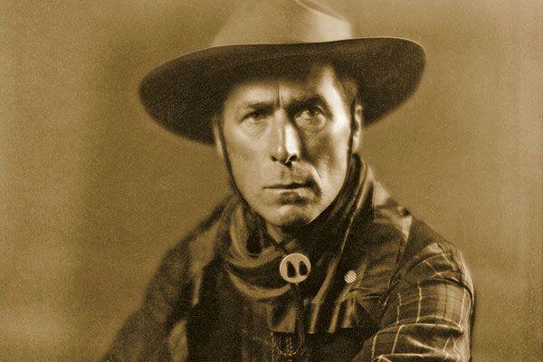 Willian-S-Hart_Old-West-Film-Star