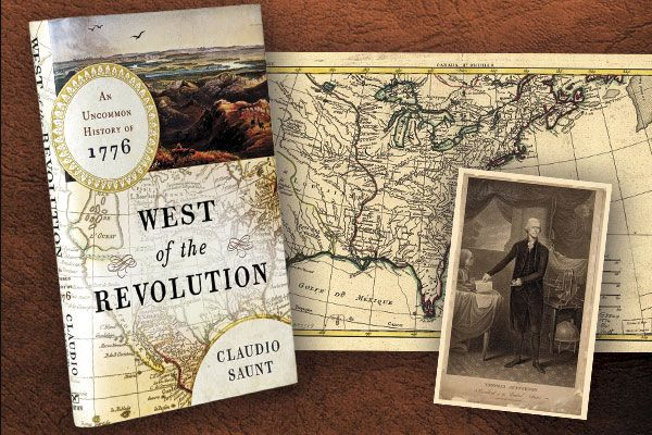 WB_West-of-the-revolution_book-review