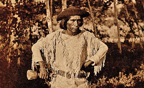 Aiattaua_Beautiful-Man_chief-of-the-Moapariat