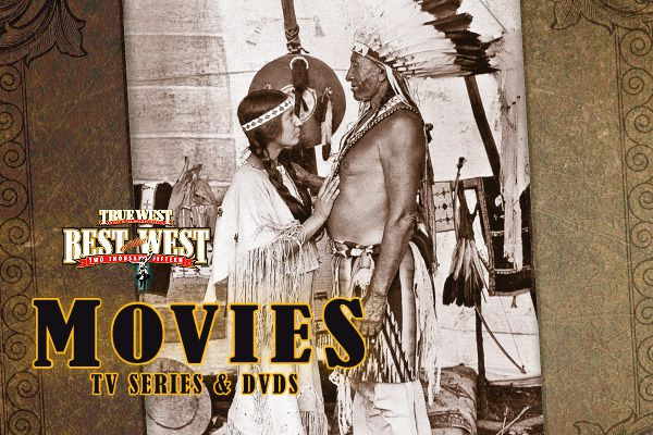 Western-Movies_All-Indian-cast-silent-film_The-Daughter-of-Dawn