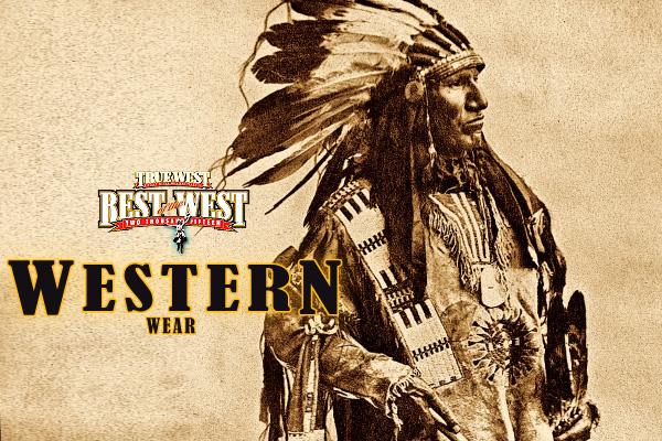 WW_Lakota-Chief-Black-Bird -by-Fred-Cummins