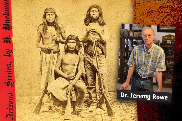 dr-jeremy-rowe