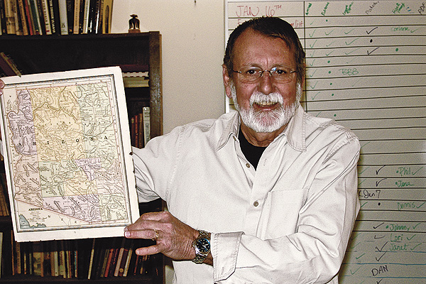 gus-walker-mapinator-and-historian