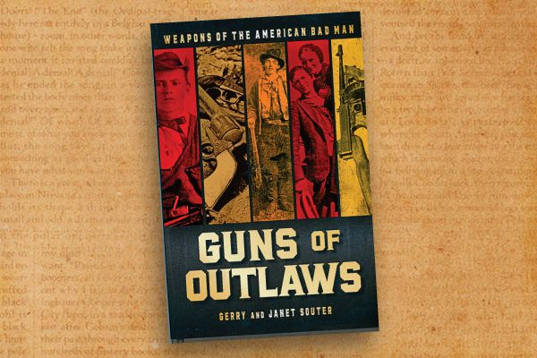 Guns-of-Outlaws-Weapons-of-the-American-Bad-Man