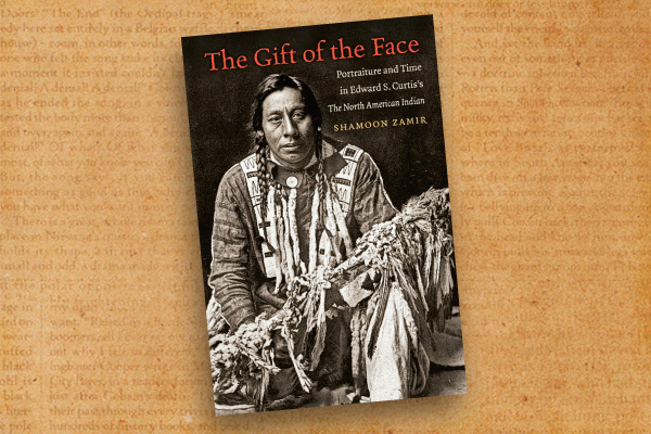 Shamoon-Zamir_-The-Gift-of-the-Face--Portraiture-and-Time-in-Edward-S-.-Curtis_The-North-American-Indian
