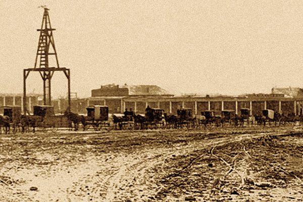 Hanging-Windmill-Las-Vegas_New-Mexico-circa-1878