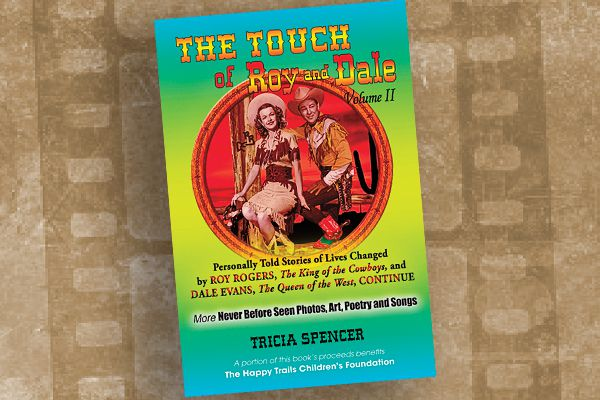 The touch-of-Roy-and-Dale-Rogers