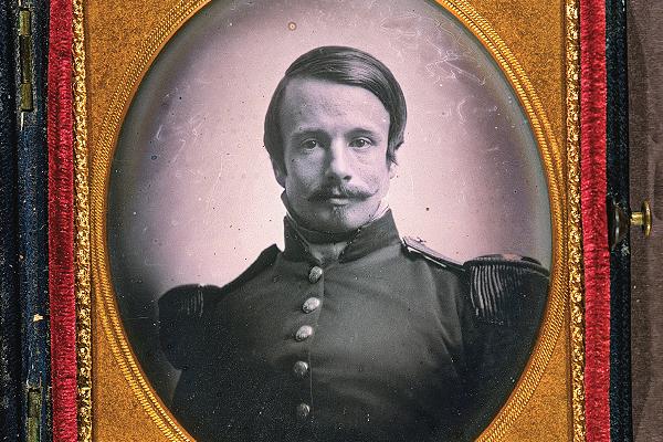 Henry-Larkin-Abbot