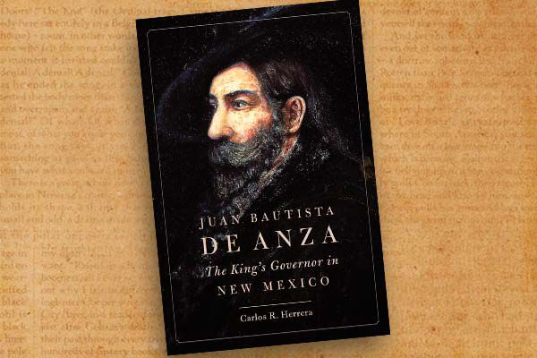 Juan-Bautista-de-Anza--Sonoras-Son-of-the-Empire