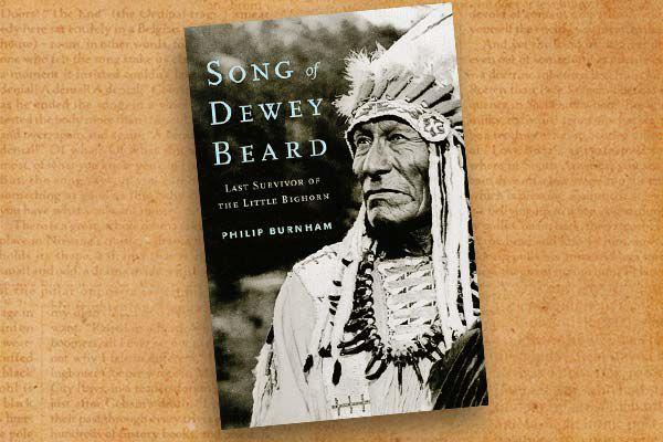 Song-of-Dewey-Beard