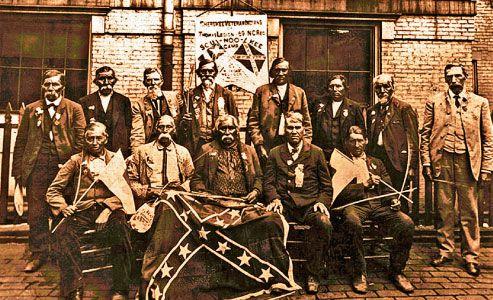 Veterans-of-William-Holland-Thomas_69th-North-Carolina-Regiment