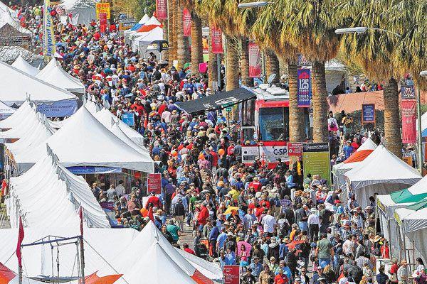 WR-Tucson-Book-Fair