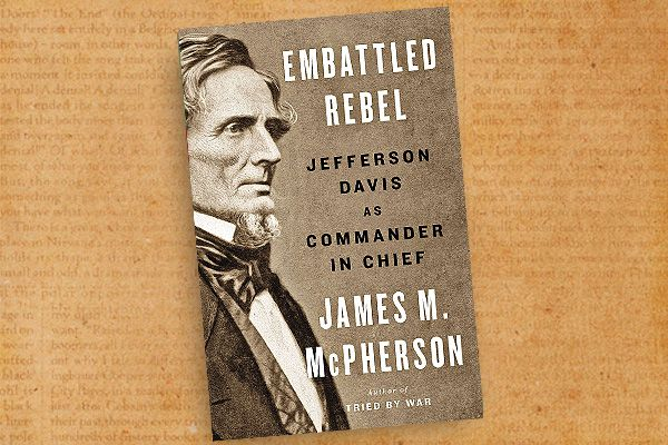 Embattled-Rebel_James-M-McPherson.-book-review