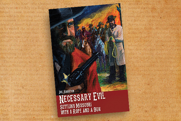 Neccessary-Evil-book-cover