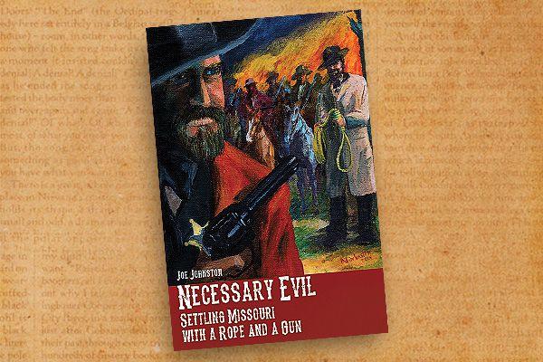 Neccessary-Evil-book-cover