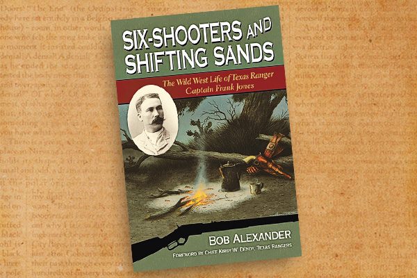 Six-Shooter-and-Shifting-Sand_Bob-Alexande-book-cover