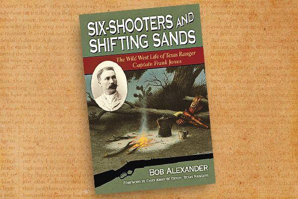 Six-Shooter-and-Shifting-Sand_Bob-Alexande-book-cover