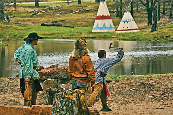 MtMap-Camp4-by-david-jone