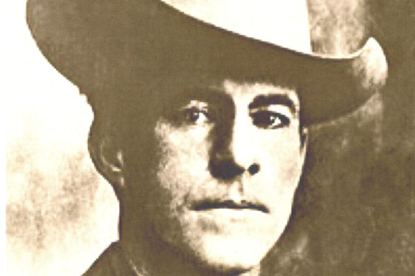 arizona-ranger-harry-wheeler-blog