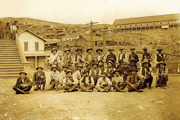 arizona-rangers-group-photo-blog