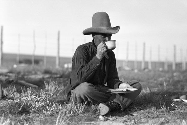 cowboy-drinking-coffee-blog