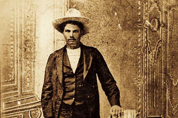 john-wesley-hardin-in-1871-blog