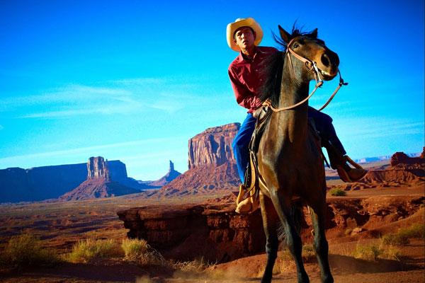 navajo_cowboy-blog