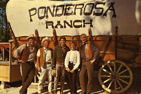 ponderosa-ranch-blog