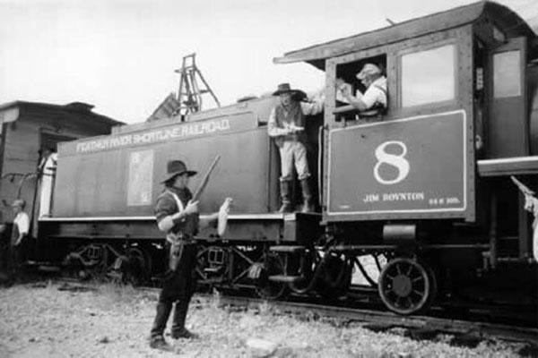 train-robbery-blog