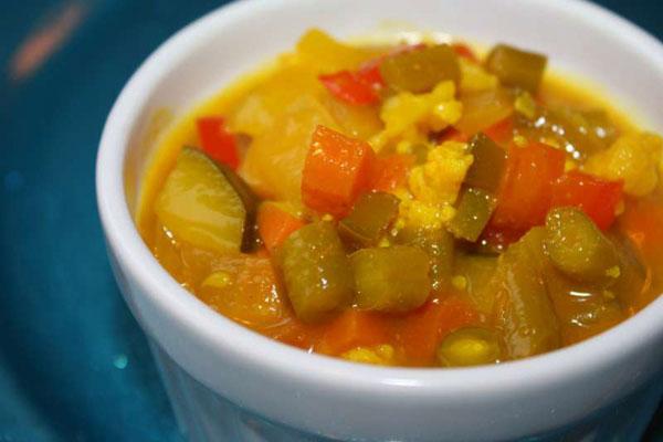 trini-chow-chow-12-blog