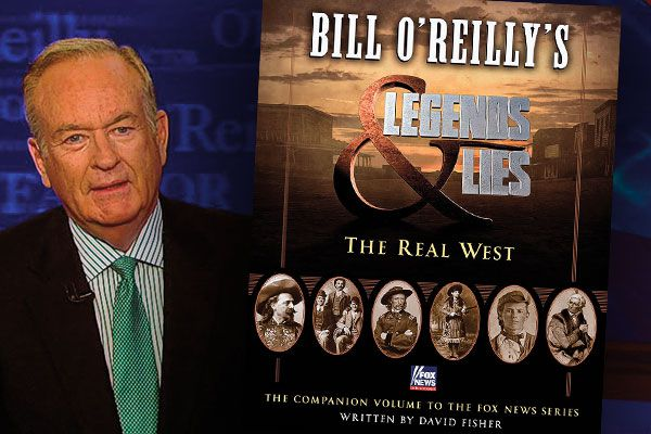 Billy-O riely_-legends-and-lies