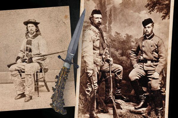 Buffalo-Bills-Dagger