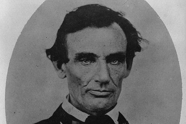 abraham-lincoln-blog