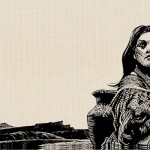 apache-endurance-blog