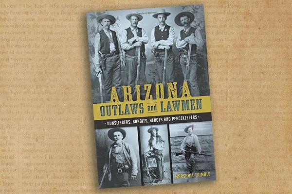 az-outlaws-and-lawmen-blog