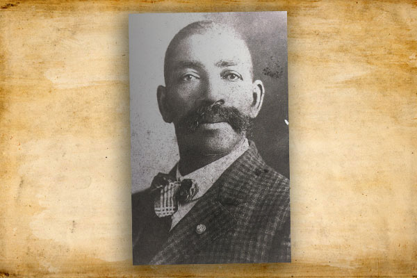 bass-reeves-blog
