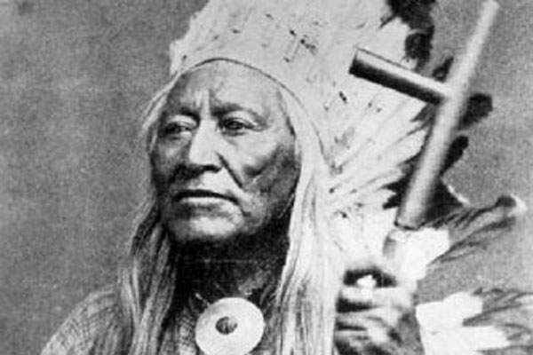 chief-washakie-blog